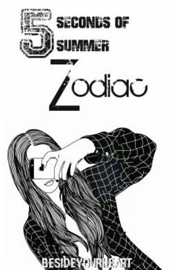 5sos Zodiacs//ita