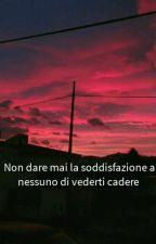 Frasi Tumblr by Fedeabbracciamii