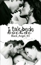 I tak będę kochać by Black_Angel_93