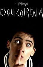 Esquizofrenia (Zarcronno) by httpMisaki