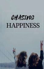 Chasing Happiness by ImInlove_05