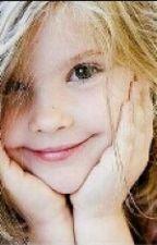 Το χαμένο κοριτσάκι 2!!!  by kangiannnis