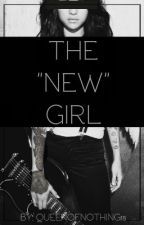 "The ""New"" Girl 