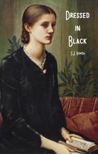 Dressed in Black by suziekmz