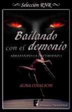 Bailando con el Demonio (1)  by broken-dreams-29