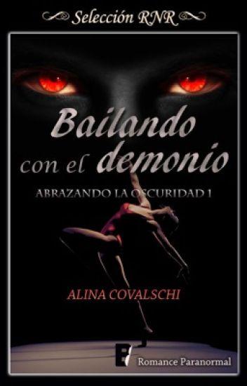 Bailando con el Demonio (1)