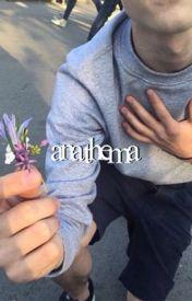 anathema [spam] by djspookyem
