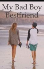 My Bad Boy Best Friend by mo_and_april