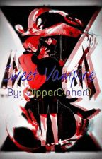 Sweet Vampire [Billdip] by BlueCipher0