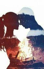 Mad Aşk√ - جنون عشق by IkRam0984