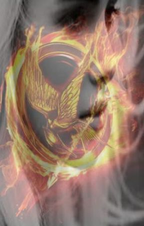 The Final Hunger Games ~ {A Post Mockingjay Fanfic} (NOW UPDATING) by LuMcGarry