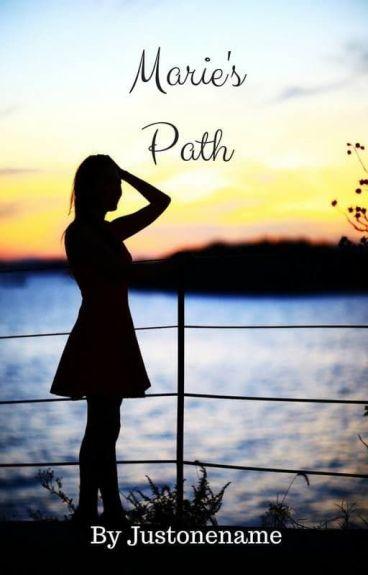 Marie's Path