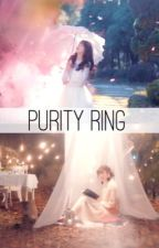 purity ring | kim namjoon by daisukijimin