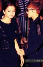 Help me Jelena/Justlena story by swaggg3421