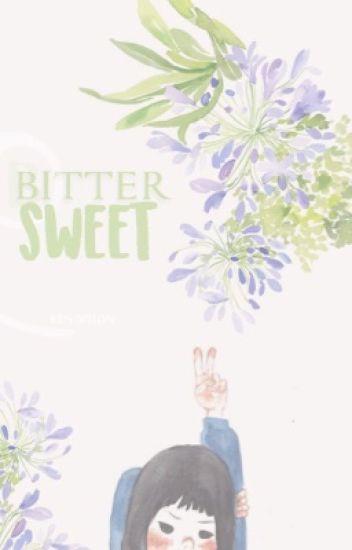 Bitter Sweet™ (Complete)