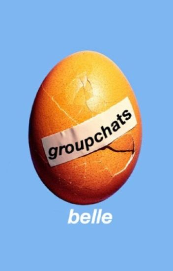 groupchats ✰ gmw