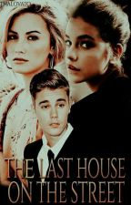 The Last House On The Street || Justemi by thalovato