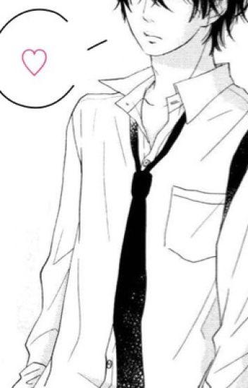 [Older!Brother x Reader] My Neko~