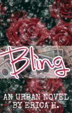 Bling by Misanthropic_E