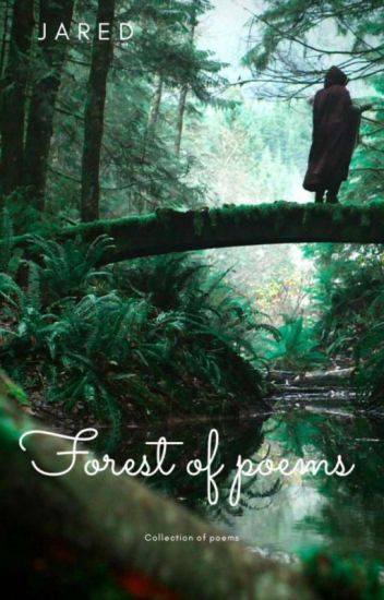 Forest of Poems
