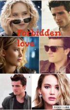 Forbidden  Love by denicegb