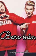 Bare min by camgur
