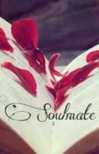 Soulmate by okokalanis7