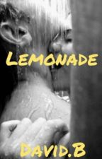 Lemonade by XxSolanaxX