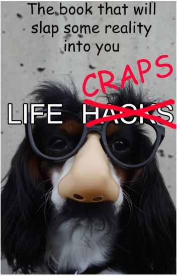 Life Craps