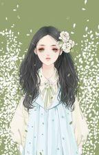 [ TRỌNG SINH ] ẢNH HẬU HOÀN PHỤC TỚI by Anrea96