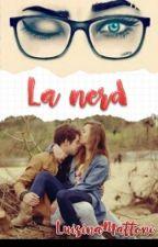 La Nerd by LuisinaMattoni