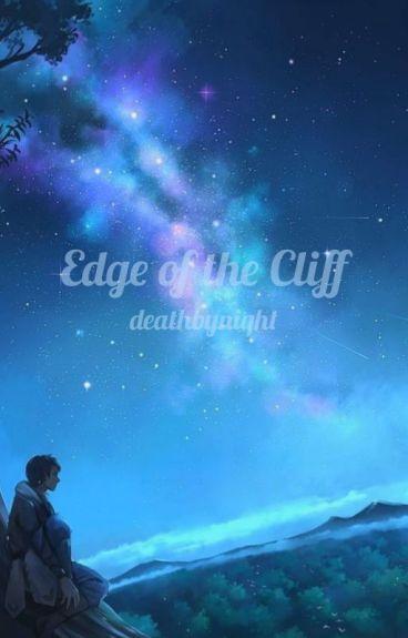 The Boy On The Cliff   SoonHoon