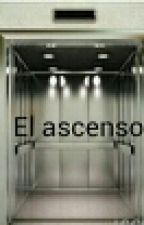 El ascensor(Rubelangel) by Unicornio_pinguino