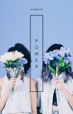 Power // E. Call by smigglemad