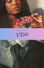 Vida by edimaferreira23