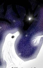 Winterwatcher: Moon's Fallen by Sundrop23