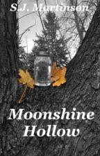 Moonshine Hollow by ssjmsjm