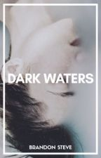 Dark Waters by Angxlus