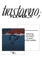 Trastorno - Flippy x Splendid [HTF] by flxwer_s