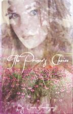 The Prince's Choice by claudiamw
