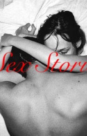 sex stories that make you cum