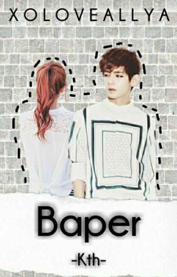 Baper -KTH