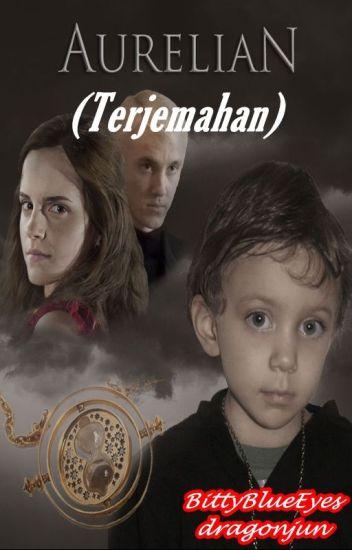 Aurelian (Terjemahan) -REVISI-