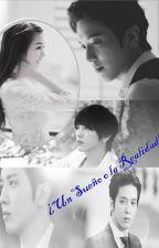 ¿UN SUEÑO O LA REALIDAD? (Jung Yong Hwa y Tú) [EDITANDO] by margotmoraga94