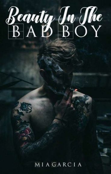 Living With The Bad Boy |ON HOLD SLOWLY REWRITING|