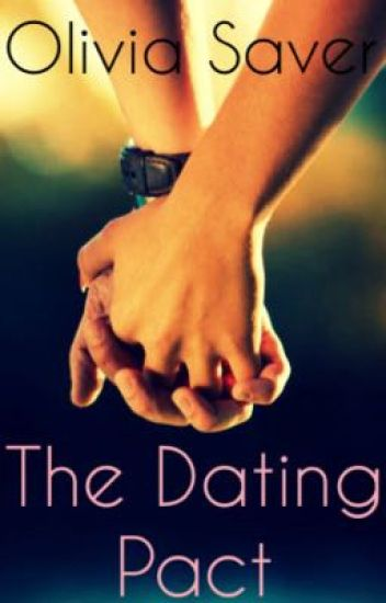 The Dating Pact