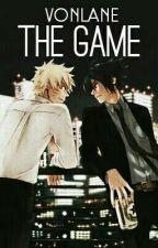 The Game by vonlane