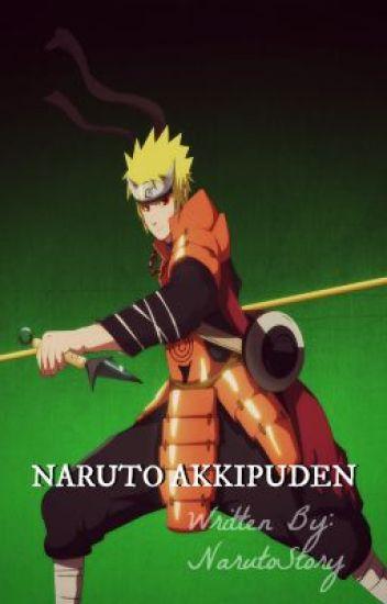 Naruto akkipuden narutostory wattpad - Naruto akkipuden ...