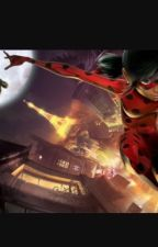 The battle reveal •Miraculous Ladybug •  by ekat_rules910