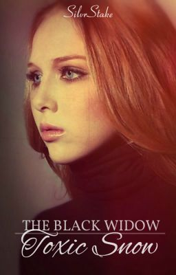 Toxic Snow | The Black Widow #2